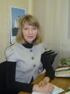 Захарова_фото